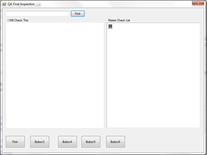 สอบถามพี่กดครับ  ผมมีปัญหาเกี่ยวกับการแสดงผล PDF ใน VB.net