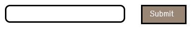 คั่งสั่งที่ใช้ค้นหาจาก textbox เพื่อเปิดไฟลที่กรอกในtextbox